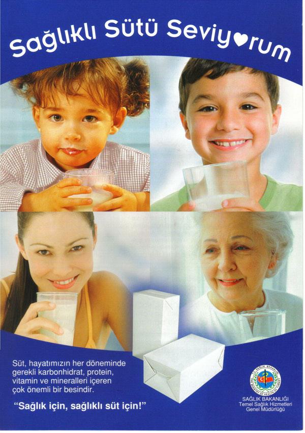 3 Yaş Çocuğunun Gelişim Özellikleri