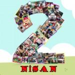 2 nisan3