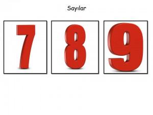 Slayt30